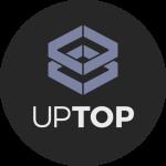UPTOP_Logo