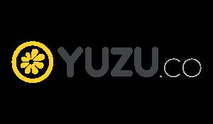 YUZU-solo
